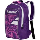 Теннисный рюкзак Babolat Backpack Junior Club Purple