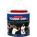 Грип  Tourna Grip XXL 30pcs Blue