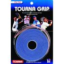Грип Tourna Grip Original 10pcs