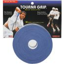 Грип Tourna Grip 30pcs Blue