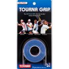 Грип Tourna Grip Original 3pcs