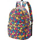 Рюкзак Butterfly Love Beans Backpack