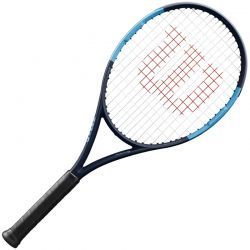 Теннисная ракетка Wilson Ultra 105S Countervail