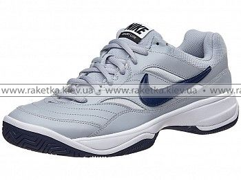 best sneakers 499fa 9a0e0 Теннисные кроссовки Nike Court Lite Clay 845021-001