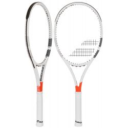 Теннисная ракетка Babolat Pure Strike VS Tour 101281/149