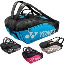 Сумка Yonex Bag 9829 Pro Thermal 9 Racket