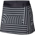 Юбка Nike Court Dry Skirt Printed AH7854-081