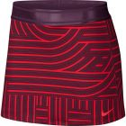 Юбка Nike Court Dry Skirt Printed AH7854-634