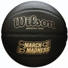 Мяч баскетбольный Wilson NCAA March Madness Size 7 SS19