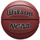 Мяч баскетбольный Wilson NCAA Performance Edition Size 7 SS19