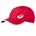 Кепка Asics Performance Cap Red