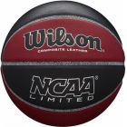 Мяч баскетбольный Wilson NCAA Limited Edition Size 7 SS19