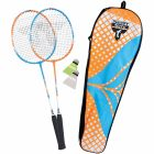 Набор для бадминтона Talbot Torro Badminton Set 2 Attacker