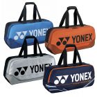 Сумка Yonex BAG92031W Pro Tournament Bag
