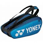 Сумка Yonex BAG920212 Pro Tournament Bag (12 pcs)