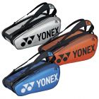 Сумка Yonex BAG92029 Pro Tournament Bag (9 pcs)