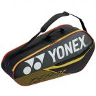 Сумка Yonex BAG42026 Team Racket Bag (6 pcs)