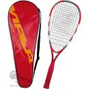 Ракетки для спидминтона Speedminton Viper IT