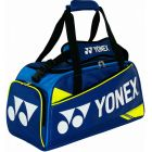 Чехол Yonex 9531 Pro Medium Sized Boston Bag