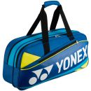 Чехол Yonex 9531W Pro Tournament Bag