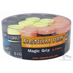 Намотки Signum Pro Magic Grip 30pcs