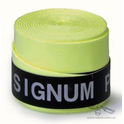 Намотки Signum Pro Magic Grip