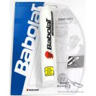 Маркер Babolat Color White